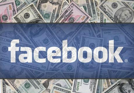 facebook-kiem-tien
