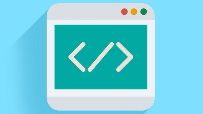 Top 5 phần mềm (IDE) lập trình website tốt nhất