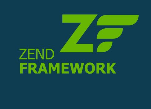 Zend Framework.