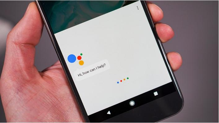 Điện thoại thông minh tích hợp trí tuệ nhân tạo AI