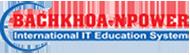 Logo BachKhoa-npower.