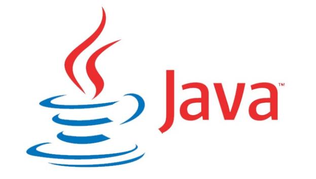 ngôn ngữ lập trình ai Java