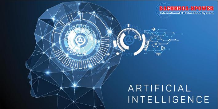 Trí tuệ nhân tạo AI là gì? Top 5 ngôn ngữ lập trình AI