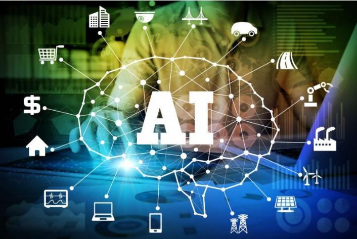 Ứng dụng của AI