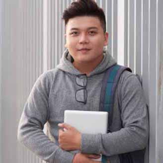 Nguyễn Quân Kim