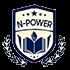 Bách Khoa N-Power