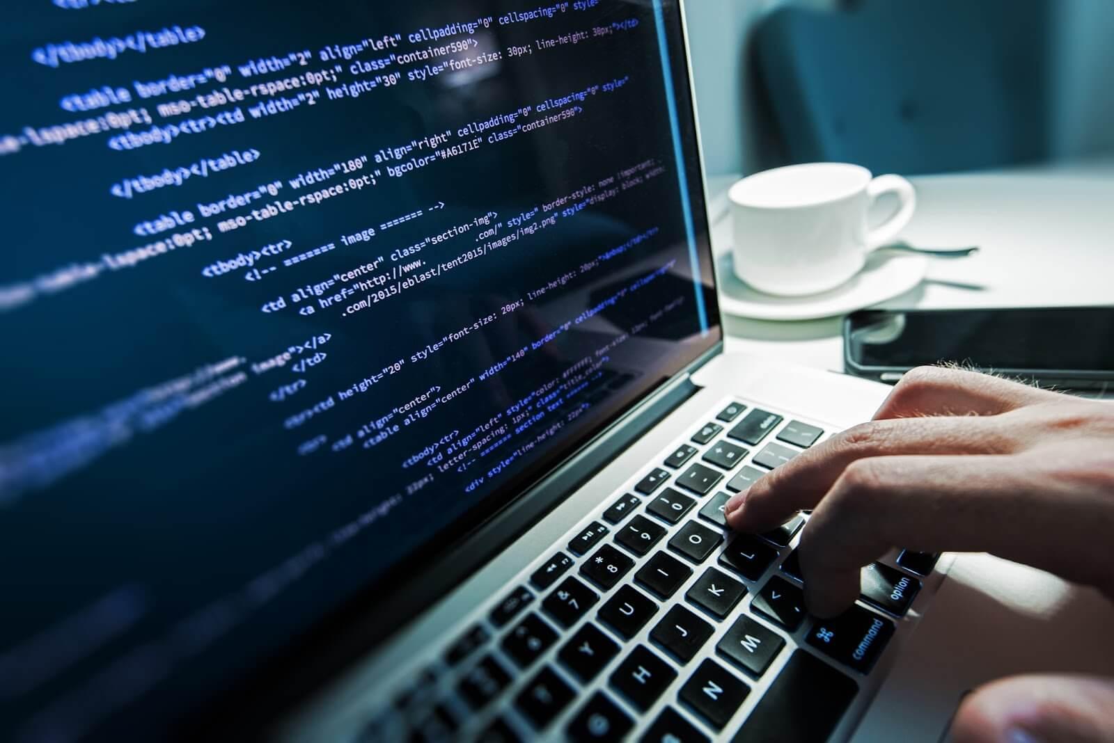 Học lập trình là gì?