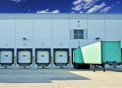Logistics HUB là gì? Tầm quan trọng của logistics HUB trong vận tải hiện nay