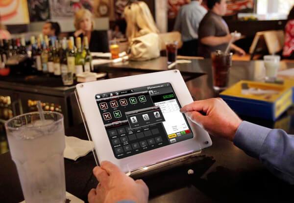 Tổng hợp những phần mềm quản lý nhà hàng hiệu quả