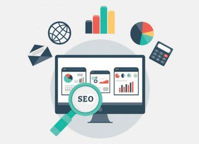 Thiết kế web du lịch chuẩn SEO đem đến lợi thế gì cho bạn?