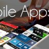 5 lý do nên viết app mobile