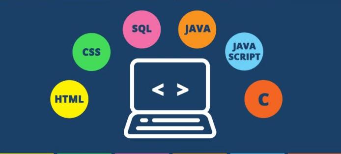 Lựa chọn ngôn ngữ lập trình phù hợp