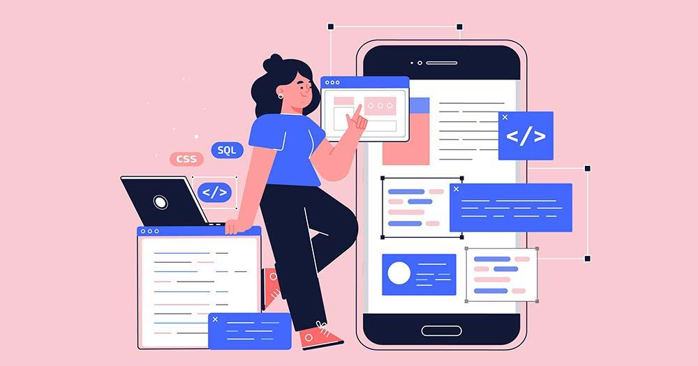 Lợi ích web app mang lại là gì?