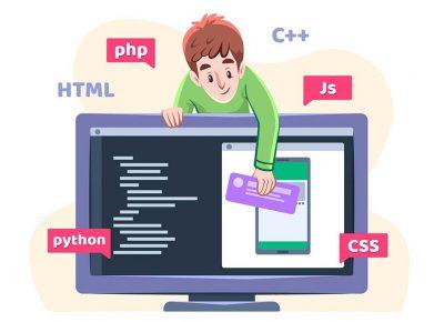 Web app là gì? Khác biệt giữa website và web application
