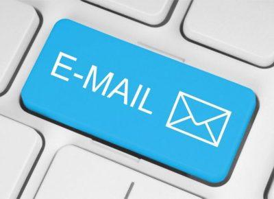 Email doanh nghiệp là gì? Làm thế nào để tạo email doanh nghiệp?