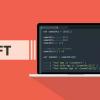 Tìm hiểu về kiểu dữ liệu, biến, hằng trong ngôn ngữ lập trình Swift