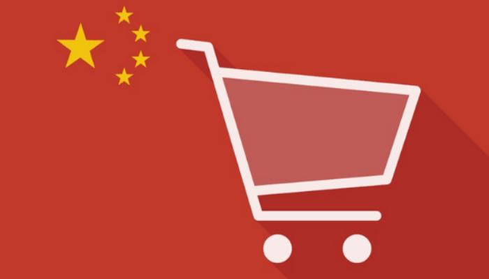 Top 10 website nhập hàng Trung Quốc đảm bảo chất lượng