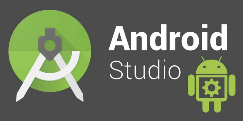 lỗi lập trình android studio