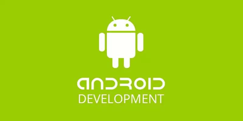 lỗi lập trình android