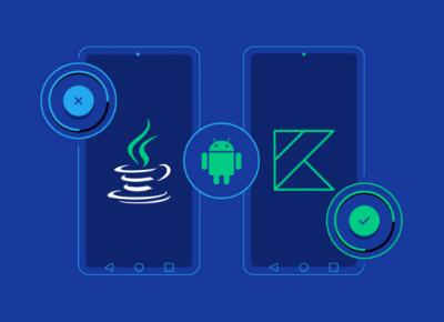 Các lỗi lập trình Android mà lập trình viên hay mắc phải