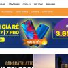 Top 10 mẫu website tin tức báo điện tử đẹp, chuẩn SEO nhất hiện nay